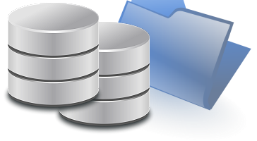 Nuova Effea Database Management